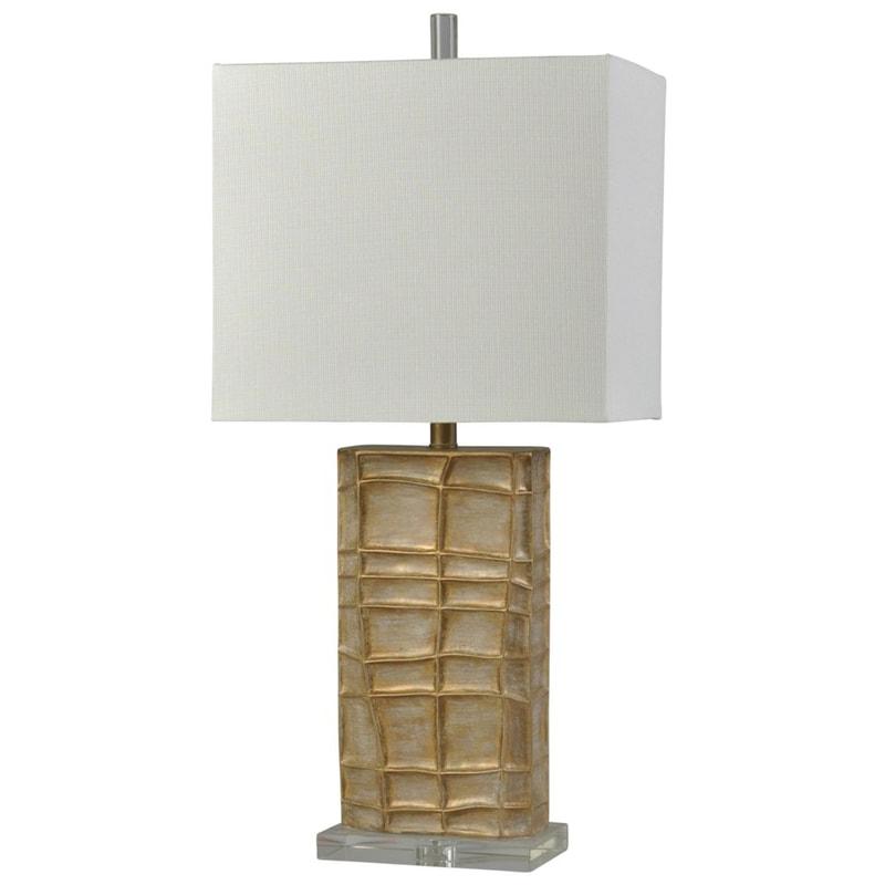 Home Accessories Furniture Galore Amp More